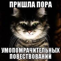 Настав час здійснити реформу прожиткового мінімуму, - Соколовська - Цензор.НЕТ 3046