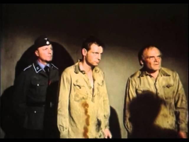 Отряд специального назначения 2 серия 1987 фильм смотреть онлайн