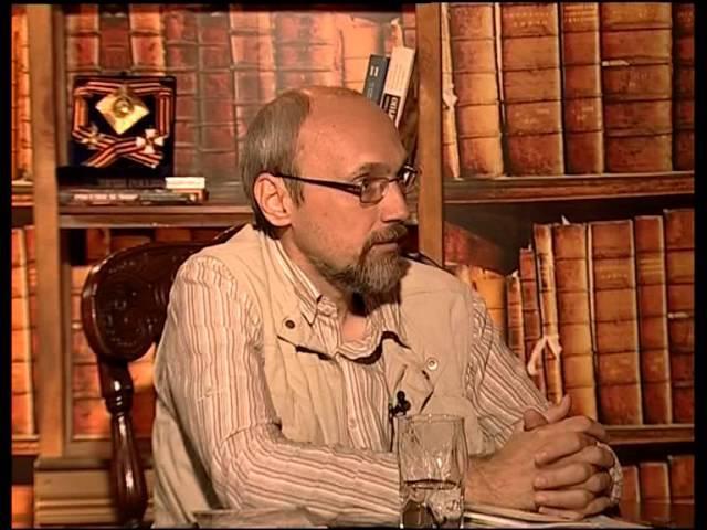 Час истины - Александр Бенкендорф - Штрихи к портрету