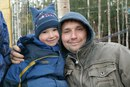 Личный фотоальбом Александра Зеленина