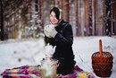 Софья Карева фотография #24