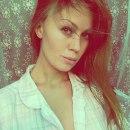 Личный фотоальбом Albina Karmeeva