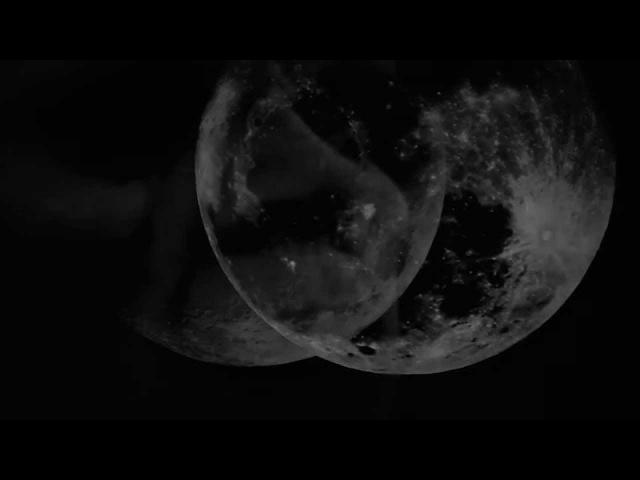 Typhoeus Blood Under Fullmoon lyric video