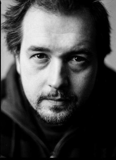 Андрей Городецкий