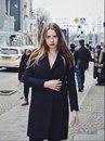 Фотоальбом Анастасии Михайловой