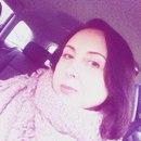 Личный фотоальбом Ирины Викторовой