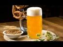 Пятница без пива Виктор Перевал