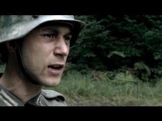 Unsere.mutter.unsere.vater.e03.(720p) - наши матери, наши отцы (3 серия)
