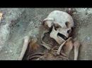 Запретная археология Гибель титанов Странное дело