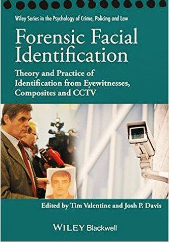 Forensic Facial Identification Theory and Practice of Identification from Eyewitnesses- Composites and CCTV