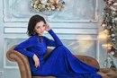 Личный фотоальбом Натальи Березовской