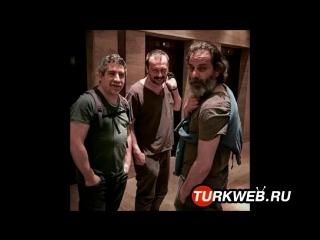 Материнская рана  Рана матери турецкий фильм.