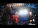 Victoria's Secret Fashion Show Interview: Akon