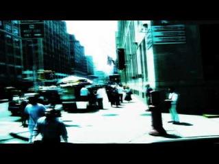 Rhadow - Gave You (Mario Aureo Remix)