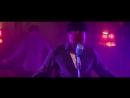 BJ The Chicago Kid - Resume ft. Big K.R.I.T