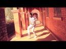 DRAKE FT WIZKID X KYLA ONE DANCE FREESTYLE DANCE COVER C JOE KLNDBTZ