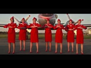 Арт-группа SOPRANO Турецкого-Пилот Иванов (2015)