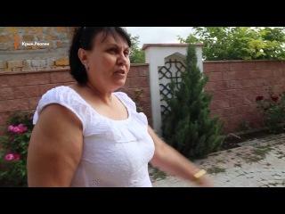 Заместителя председателя Меджлиса Ильми Умерова обвиняют в сепаратизме