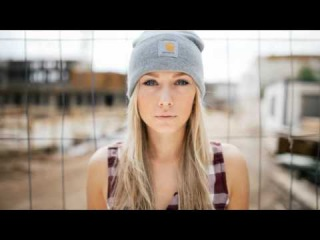 Don't Worry, Be Happy ( 1 Hour Deep House Chill Out 2015 Mixed by Dj Drop G ) #2