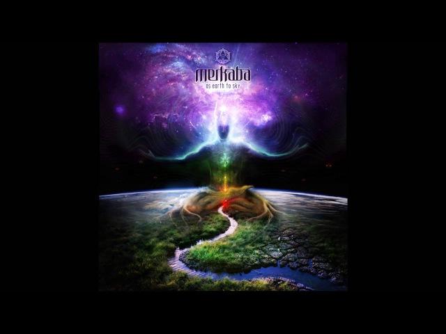 Merkaba As Earth To Sky Full Album