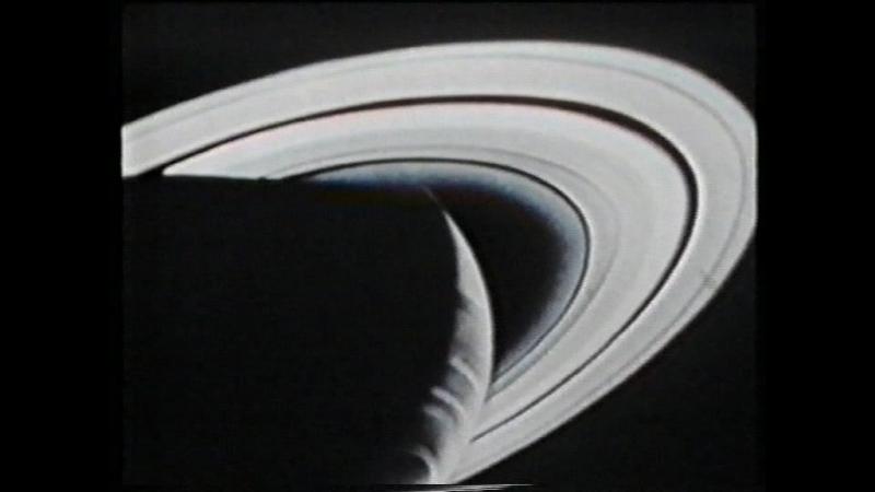3. Американская космическая Одиссея
