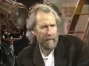 Interview With Jim Henson, Frank Oz, and Michael Frith - FULL