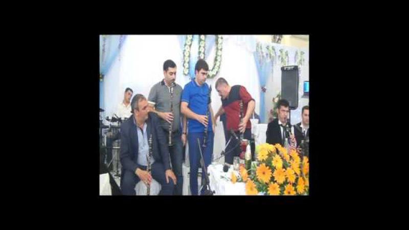Zahid Serdar Islam Yaver Rafael Necemeddin Shemsi Vagzali Mashtaga 9 05 2015