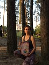 Фотоальбом Галины Грибоедовой
