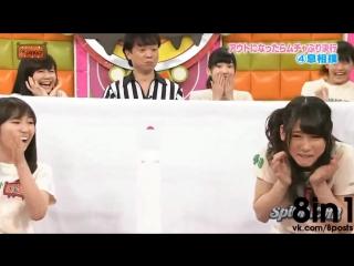 Самые упоротые Японские телешоу!