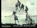 Ак Барс Авангард 3 2 Пятый матч