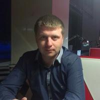 АлександрТерентьев