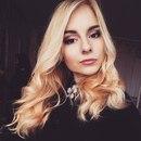 Фотоальбом Светланы Сливковой