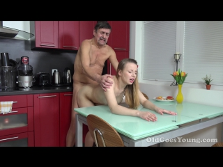 [group-инцест,taboo,all sex +18]