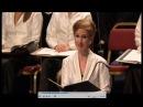 Bach Easter Oratorio Sir John Eliot Gardiner 2013