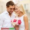Знакомства.онлайн - бесплатный сайт знакомств!
