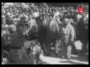 Заговор против Никиты Хрущева Особая папка Часть 2