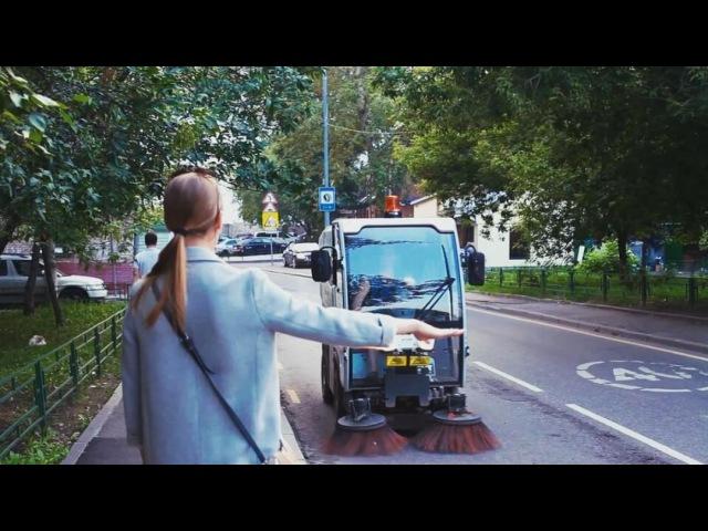 Galabob Отмечай тех, кто катался на тракторе!) 😂😂🚜 И смотри полную версию этого видео на моем ютуб-канале (ссылка в профиле) конфеткадобра галинабоб ржака прикол смех блог блогер вайн вайнер ютуб