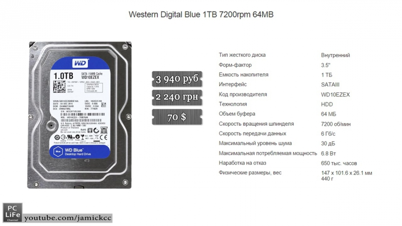 Недорогой компьютер для игр за 600$ 34000 руб 21 000грн 1