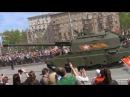 Russian 2S19 Msta-S / Object 316 - M1990 Farm, 2S35 Koalitsiya-SV Self-Propelled 152-mm Howitzer