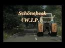 LS15 W I P Schönebeck by AndiScania part2