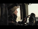 Generation Kill: Loving You in the Humvee