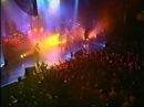 ROYAL HUNT - RIVER OF PAIN - Live at Akasaka Blitz, Tokyo, Japan 06.10.97
