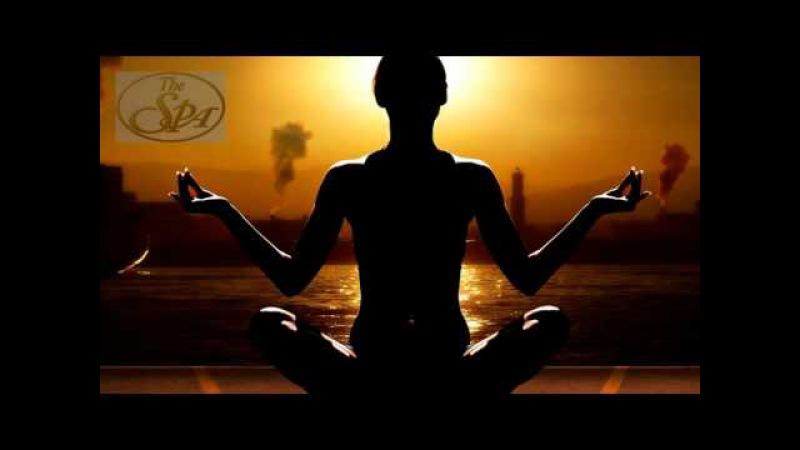 3h.KAMASUTRA TANTRIC LOVE DEEP SENSUAL RELAXING MEDITATION Spamassagemusicworld