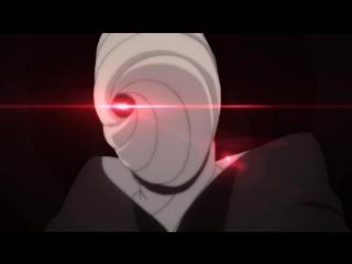 Naruto AMVНаруто клипA New Hope