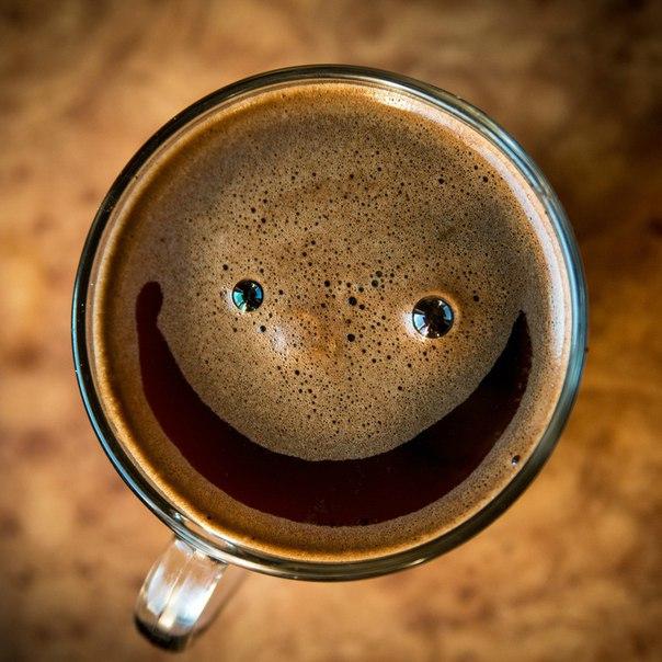 пятница кофе фото малейших дефектов поверхности