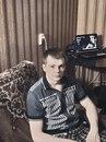 Андрей Крехалев фотография #21