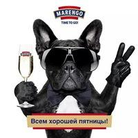 Вовчик Губарев