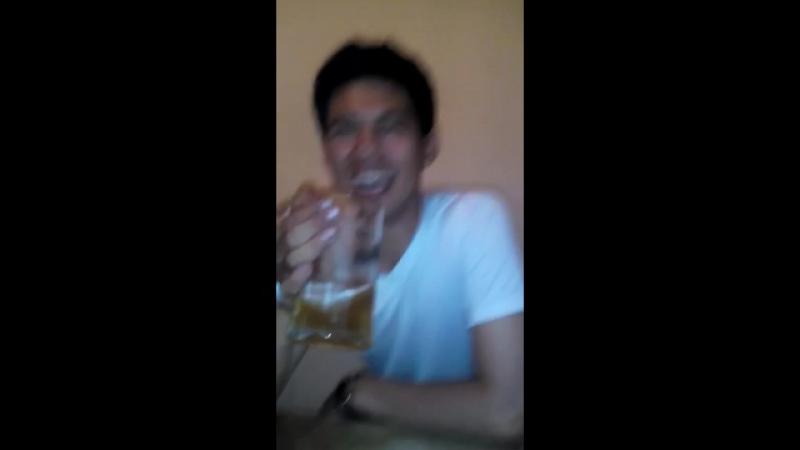 Luiza kafesi piva iwu