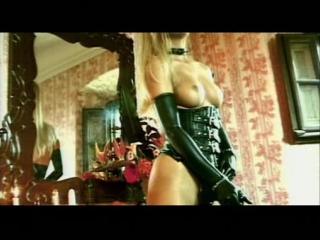 Private - pirate deluxe 05 - tanya hydes twisted dreams  в ролях: cassandra wilde, lorena red, monika covet, sophie evans, taval