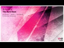 Difstate - The Dark Road qoob Remix PHWE086